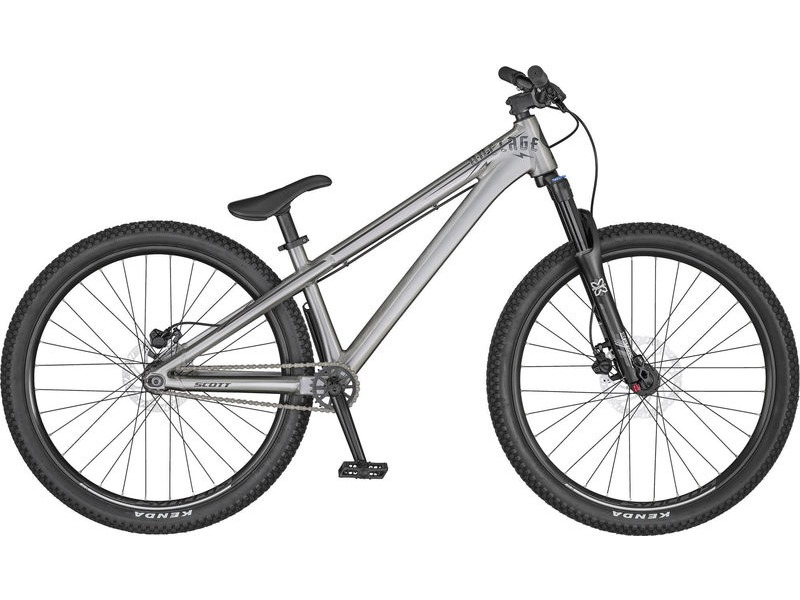 Scott Sports Voltage YZ 0.1 click to zoom image