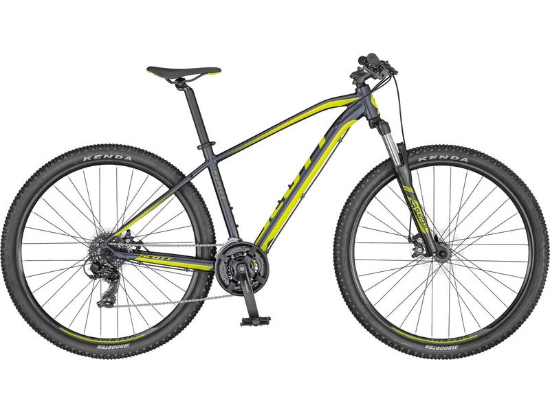 Scott Sports Aspect 770 click to zoom image