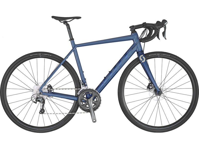 Scott Sports Speedster 20 disc click to zoom image