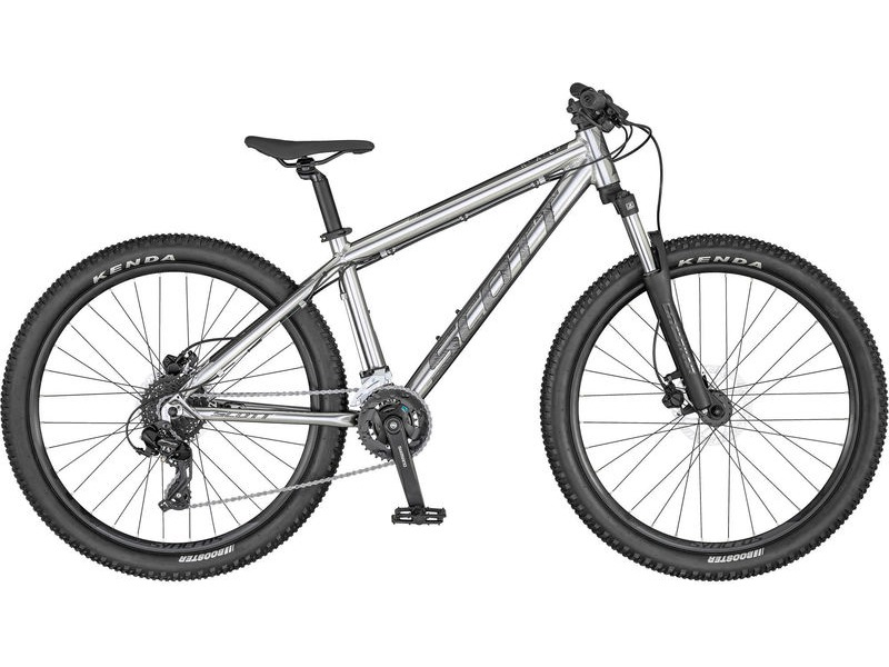 Scott Sports Roxter 26 disc click to zoom image
