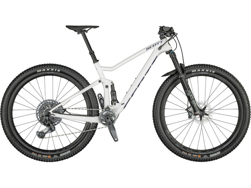 Scott Sports Spark 900 AXS click to zoom image