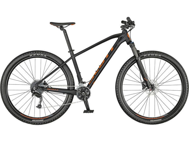 Scott Sports Aspect 940 click to zoom image