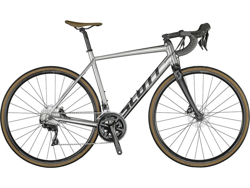 Scott Sports Speedster 10 disc click to zoom image