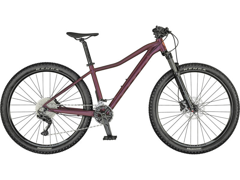 Scott Sports Contessa Active 20 click to zoom image