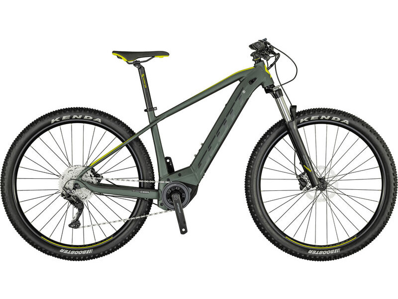 Scott Sports Aspect eRIDE 940 click to zoom image