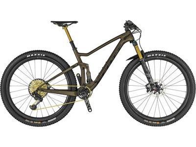 e0c6736c14f Mountain Bikes :: Full Suspension :: CycleStreet