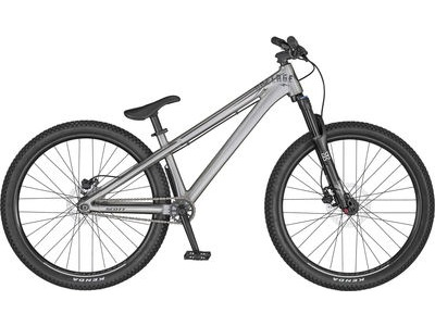 Scott Sports Voltage YZ 0.1