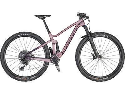 Scott Sports Contessa Spark 910