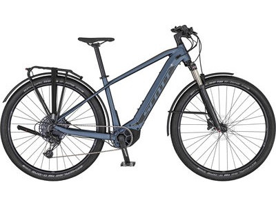 Scott Sports Axis eRide 20 Men