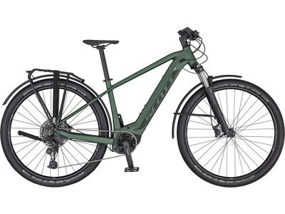 Scott Sports Axis eRide 30 Men