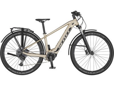 Scott Sports Axis eRide 30 Lady