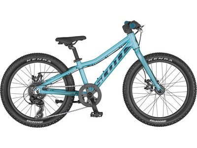 Scott Sports Contessa 20 rigid