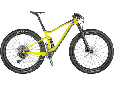 Scott Sports Spark RC 900 World Cup