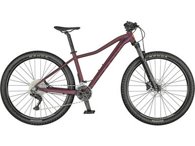 Scott Sports Contessa Active 20
