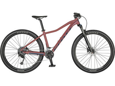 Scott Sports Contessa Active 30