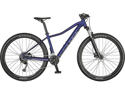 Scott Sports Contessa Active 40