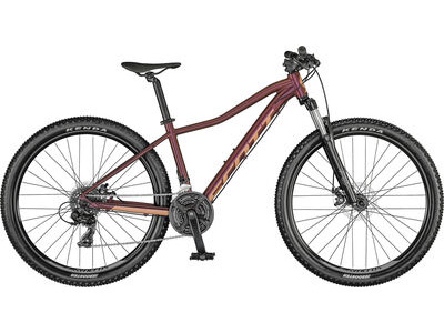 Scott Sports Contessa Active 60