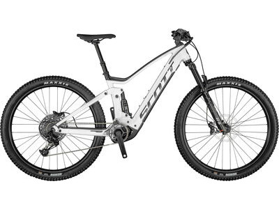 Scott Sports Strike eRIDE 940