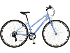 Dawes Discovery 201 L16 Light Blue  click to zoom image