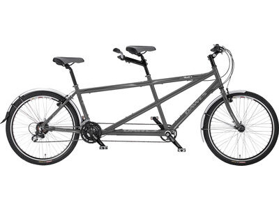 Dawes Discovery Twin 19/15
