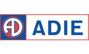 View All Adie Products