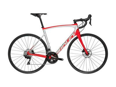 Ridley Fenix SL Disc 105 Mix FSD08Cs