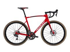 Ridley Fenix SL Disc Ultegra click to zoom image