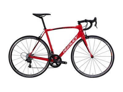 Ridley Fenix SL 105 Mix R-FSL09As