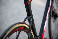 Ridley Noah FAST Disc Ultegra Di2 R-NFD09As click to zoom image