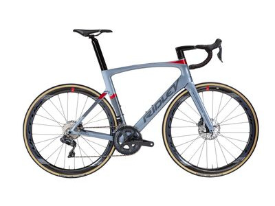 Ridley Noah Disc A+ FORCE ETAP NOD02As