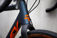 Ridley Kanzo C ADV GRX 600 2x KAC02Am click to zoom image