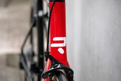 Ridley Noah FAST Ultegra Di2 click to zoom image