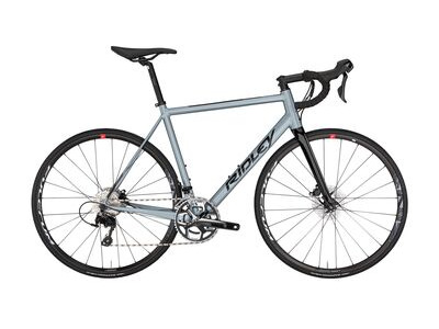 Ridley Helium SLA Disc 105 Mix