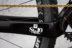 Ridley Sablo FS C XX1 Eagle click to zoom image