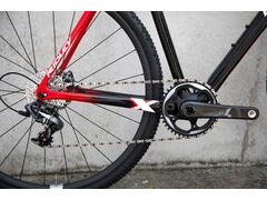 Ridley X-Night Disc GRX600 2x click to zoom image