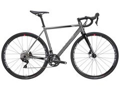 Ridley X-Ride Disc GRX 600 2x click to zoom image
