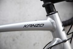 Ridley Kanzo A GRX400/600 click to zoom image