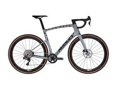 Ridley Kanzo Fast Ekar 1x13 click to zoom image