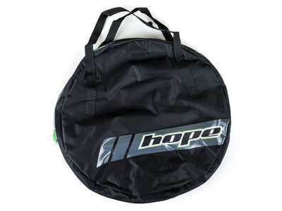 Hope 700c, 26, 27.5 & 29 Single Wheel Bag