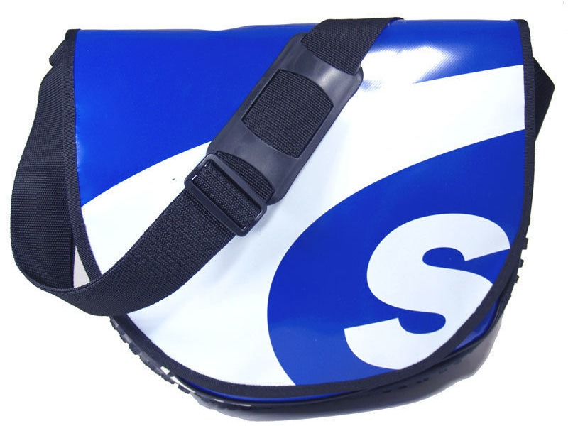 Schwalbe Tyre Bag click to zoom image