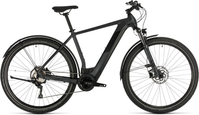 Cube Cross Hybrid Pro 625 Allroad click to zoom image
