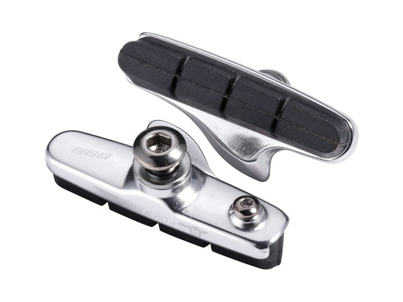BBB RoadStop Shimano Cartridge Brake Pads click to zoom image