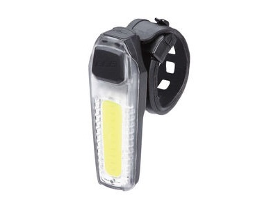 BBB Signal Front Light