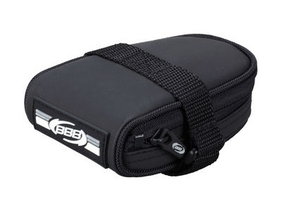 BBB Racepack Saddle Bag