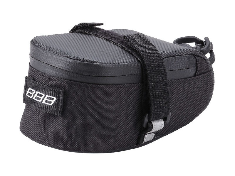 BBB EasyPack Saddle Bag Small click to zoom image