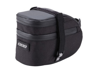 BBB EasyPack Saddle Bag Large