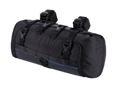 BBB Front Fellow Handlebar Bag