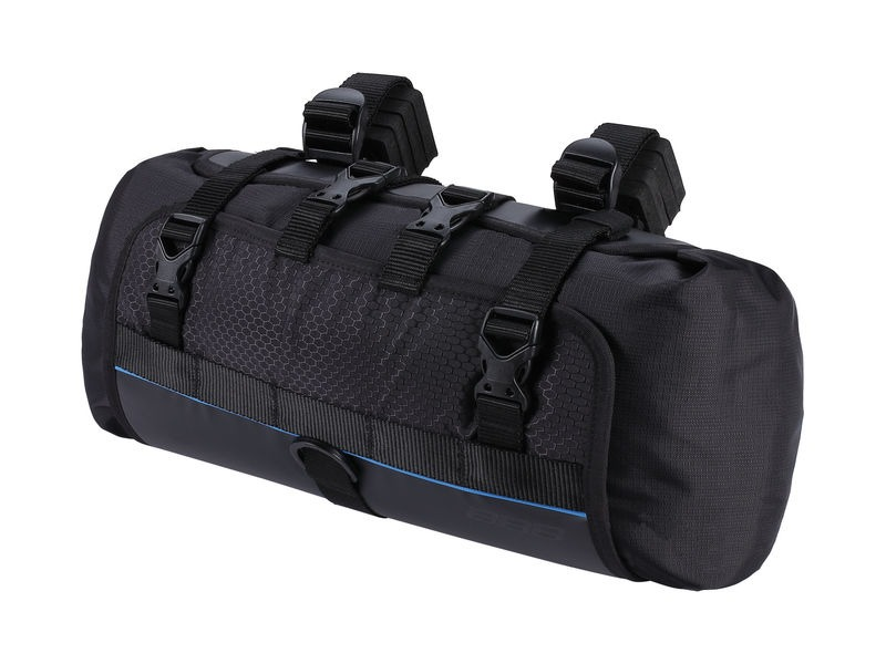 BBB Front Fellow Handlebar Bag click to zoom image
