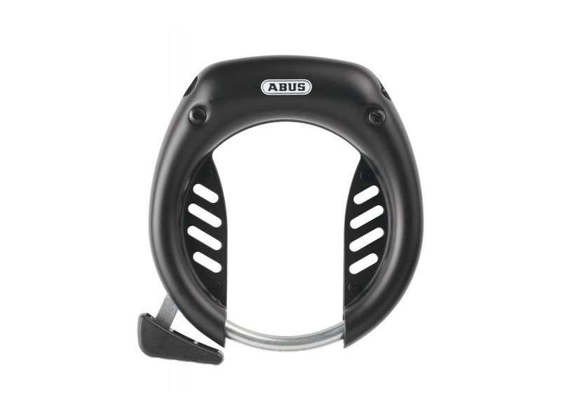 Abus Frame Lock Shield 5650 click to zoom image