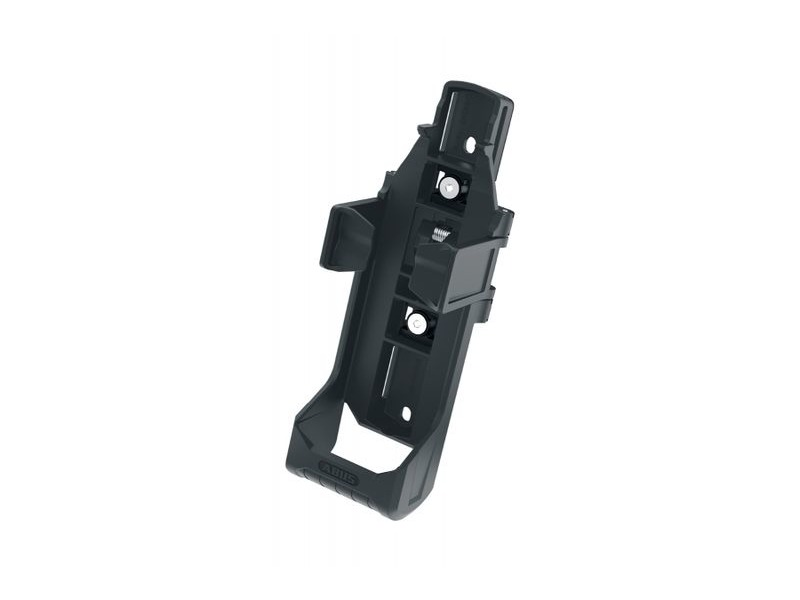 Abus Bracket - Bordo XPlus 6500 110cm click to zoom image